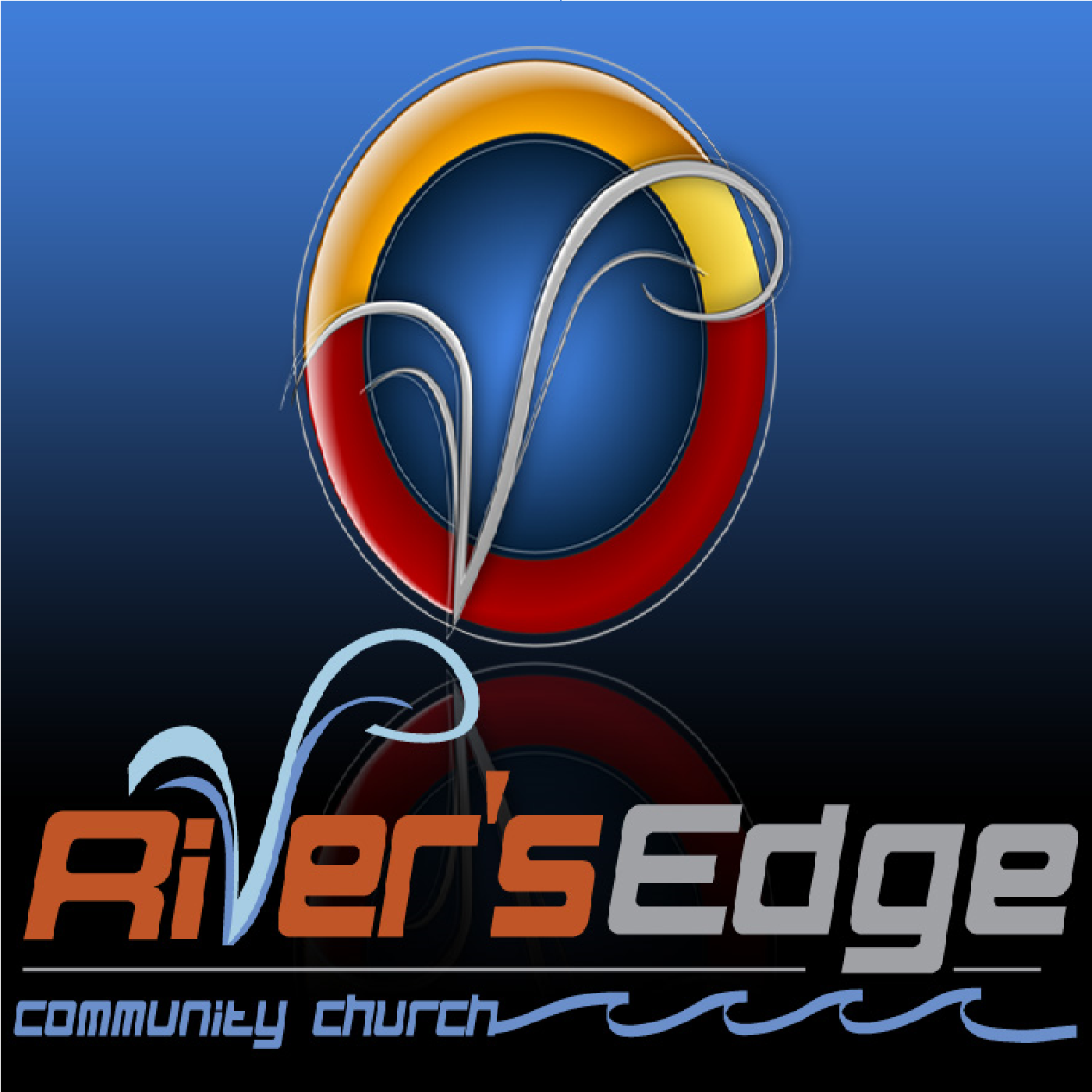 River's Edge Community Church Podcast